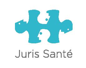 Juris Santé, plateforme de coaching téléphonique pour les patients et les aidants