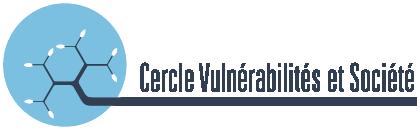 Le Cercle Vulnérabilités et Société, plateforme de coaching téléphonique pour les aidants